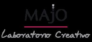Majo | Agenzia di Comunicazione, Grafica Pubblicitaria e Web - Bologna