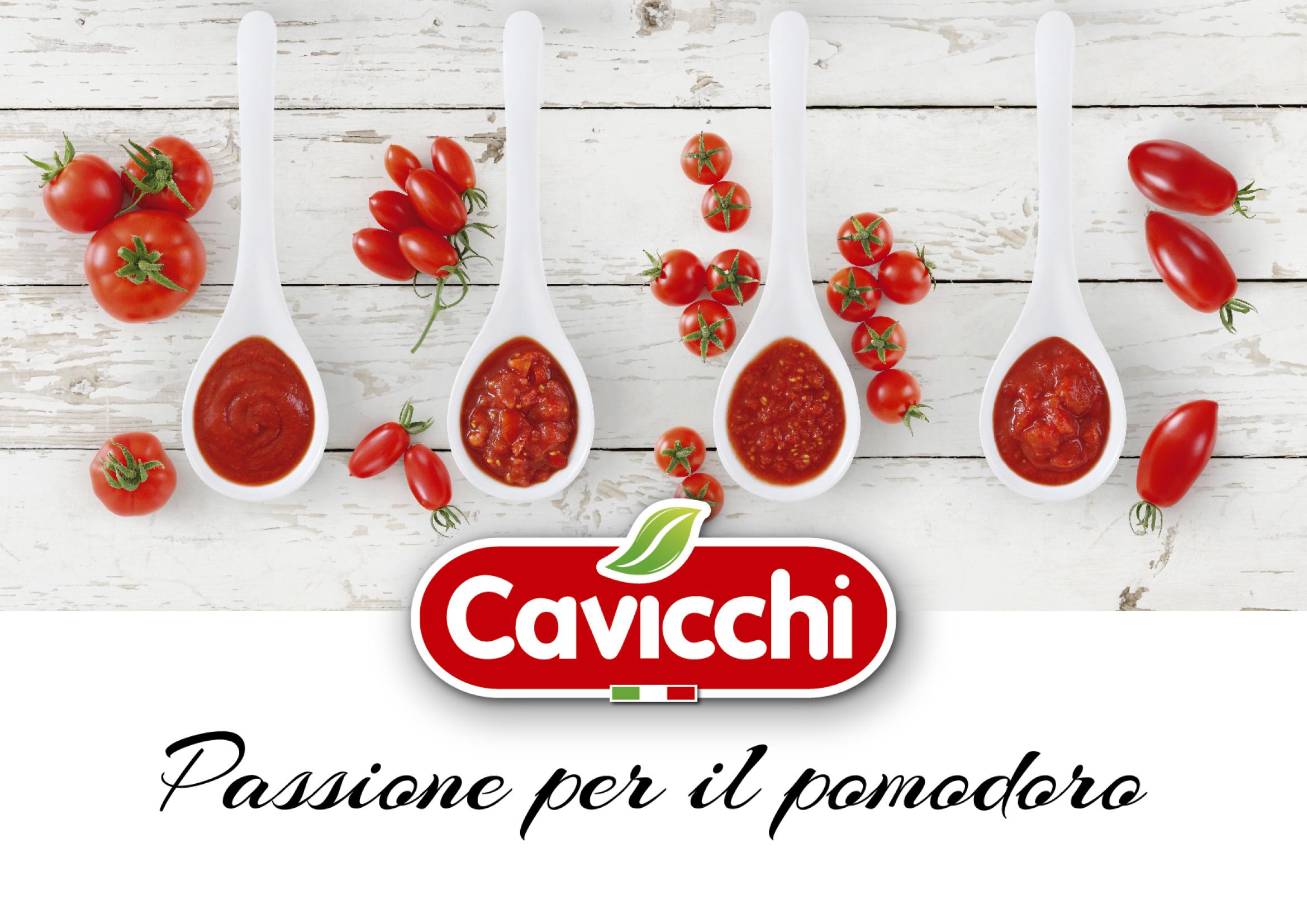 Pomodoro-Cucchiai-Finger-Food