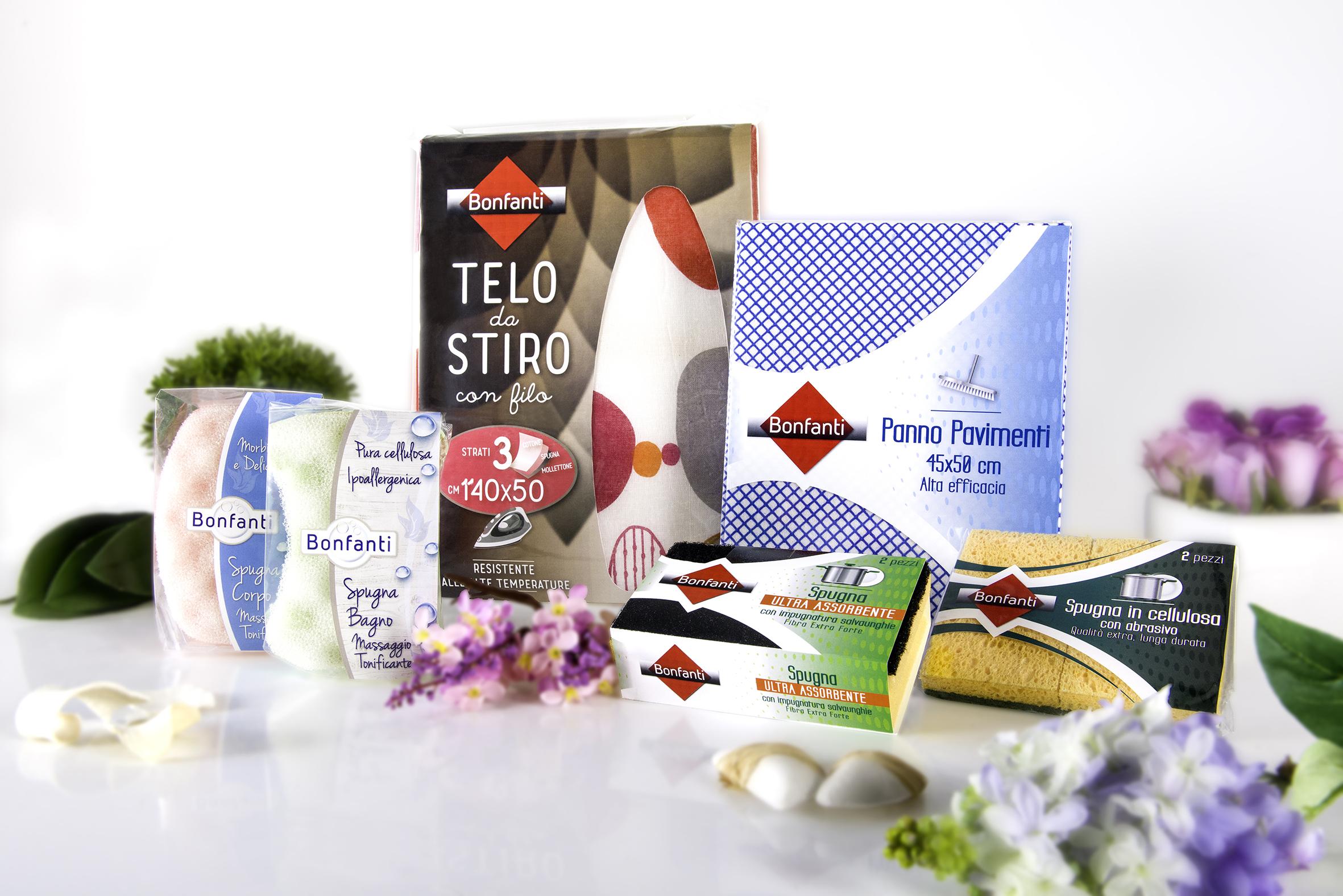 GDO-Bonfanti-Pulizia-Telo-Stiro