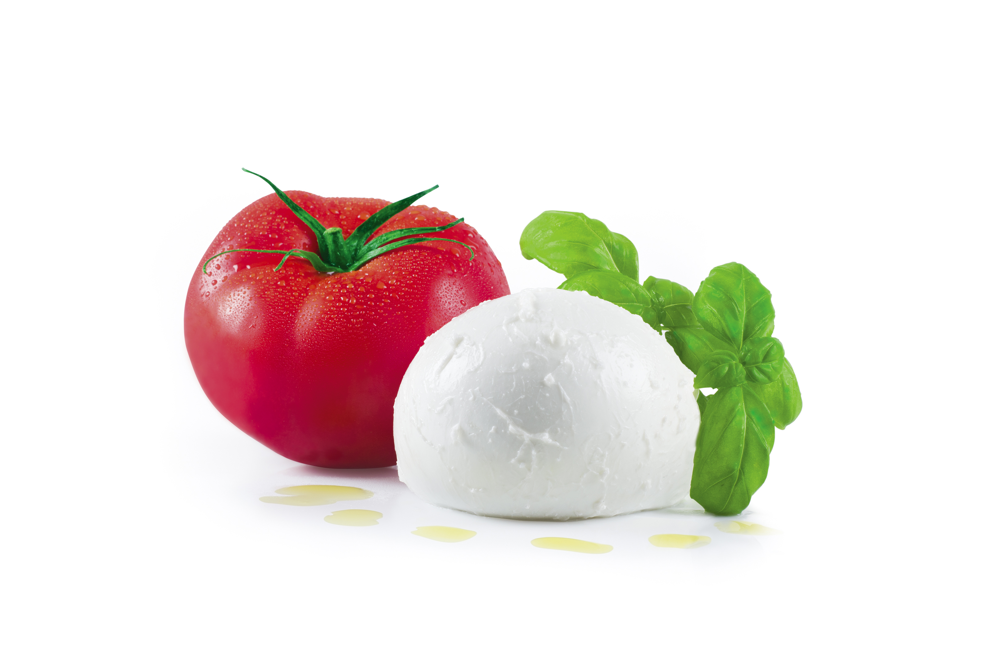 Pomodoro-Mozzarella-basilico-Italpizza