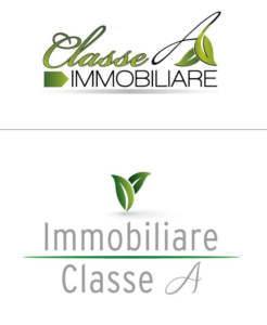 Nuova-Immagine-Logo-Impresa