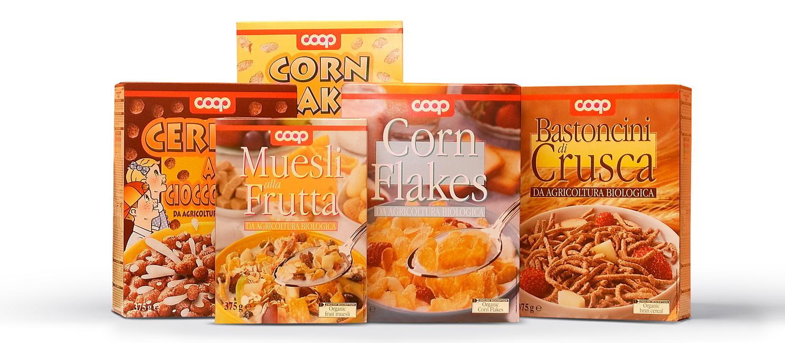 Breakfast-Coop-GDO-Majo